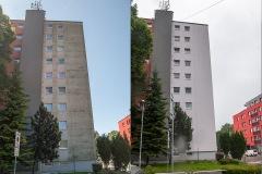 fasada2